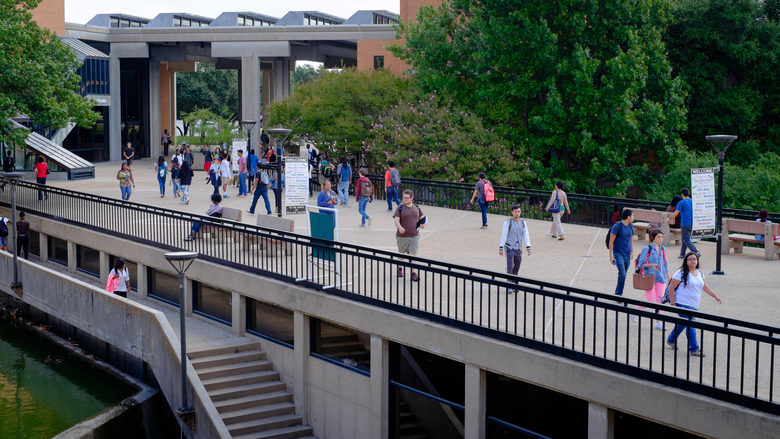 10 Hardest Courses at Richland College