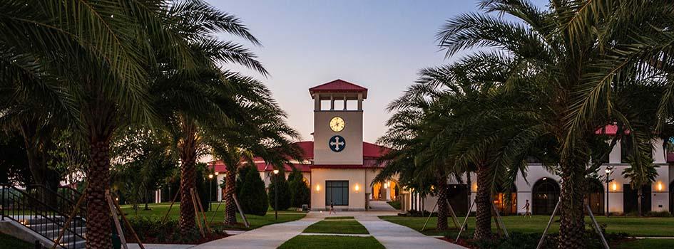 10 Hardest Courses in Saint Leo University