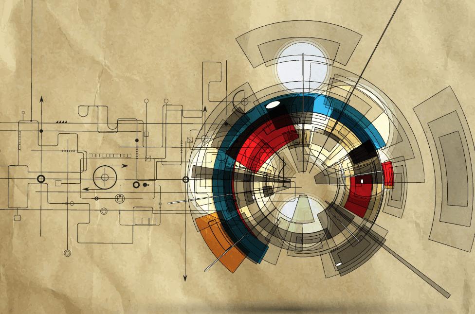 Graphic arts design