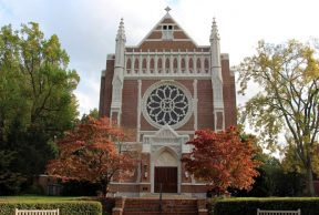 10 Hardest Courses at the University of Richmond