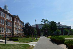 10 Hardest Classes at ACPHS