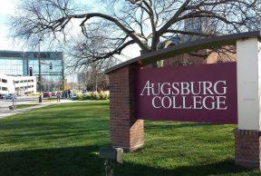 10 Hardest Classes at Augsburg College