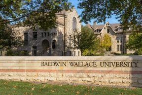 10 Hardest Classes at Baldwin Wallace University