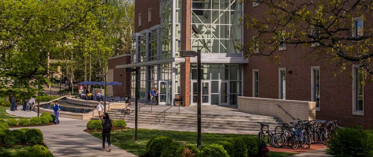 10 Hardest Courses at Southern Illinois University