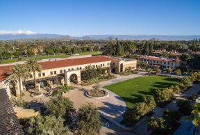 10 Hardest Courses at California Baptist University