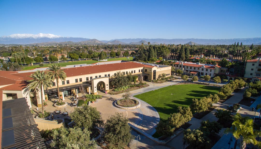 10 Hardest Courses at California Baptist University