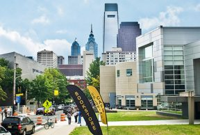 10 Hardest Courses at the Community College of Philadelphia