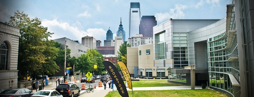 10 Hardest Courses at the Community College of Philadelphia