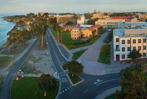 10 Hardest Classes at UC Santa Barbara