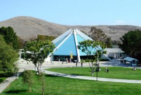 10 Hardest Courses at Concordia University Irvine