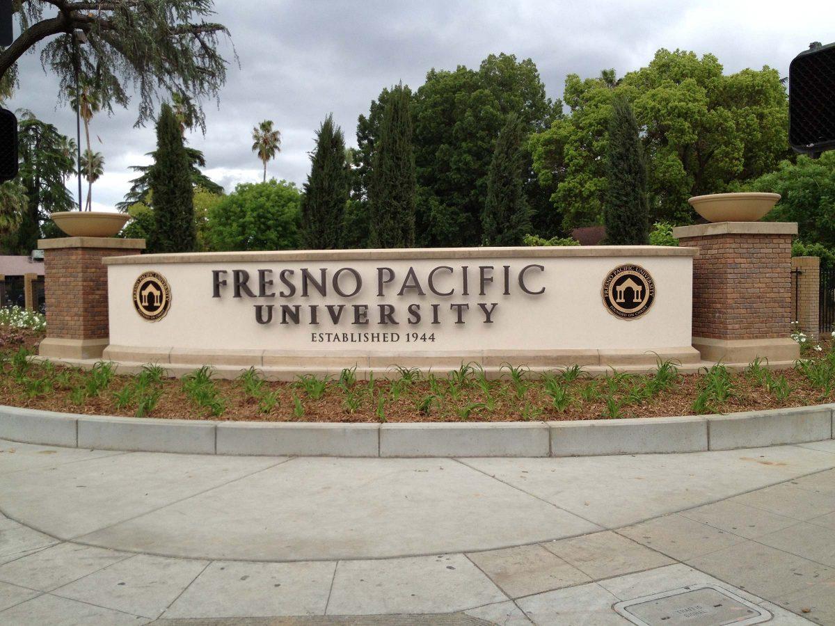 10 Hardest Courses at Fresno Pacific University