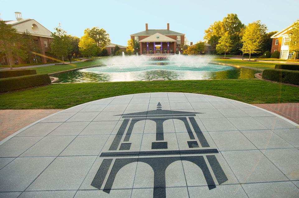 10 Hardest Courses at Furman University