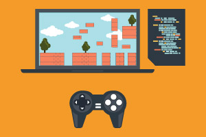 A game, game controller, and computer code