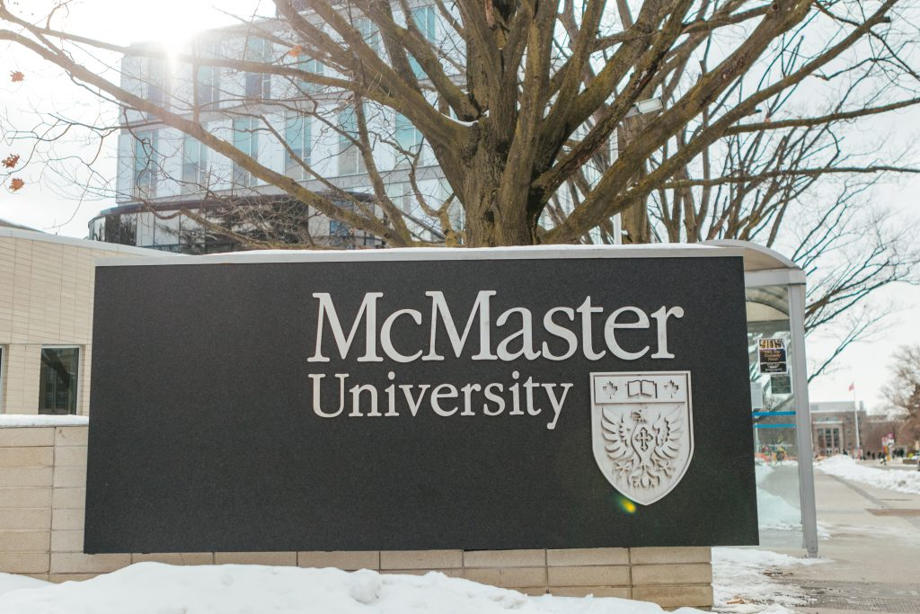 Is McMaster University Depending Too Much on International Students?