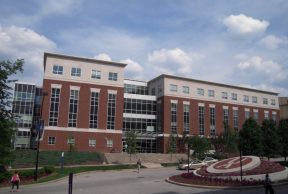 10 Hardest Classes at the University of Akron