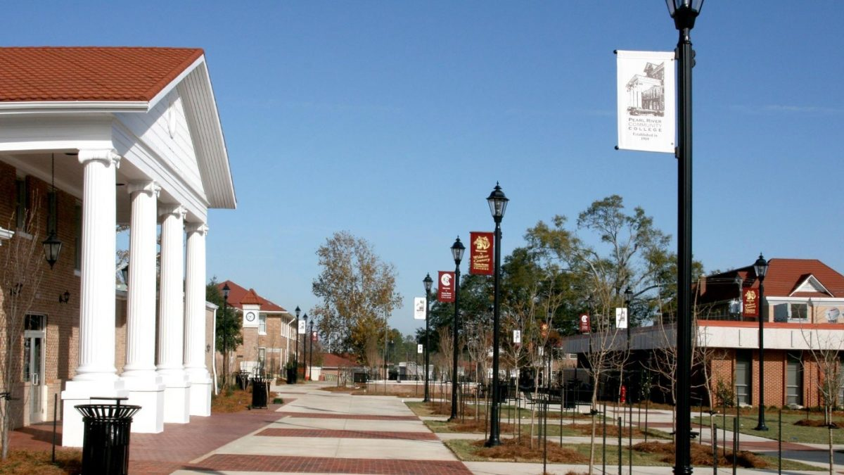 10 Hardest Courses at Pearl River Community College