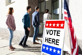 How Do the Presidential Elections Affect College Students and Tuitions?
