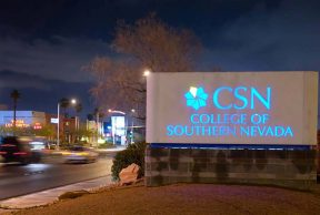 10 Coolest Courses at the College of Southern Nevada