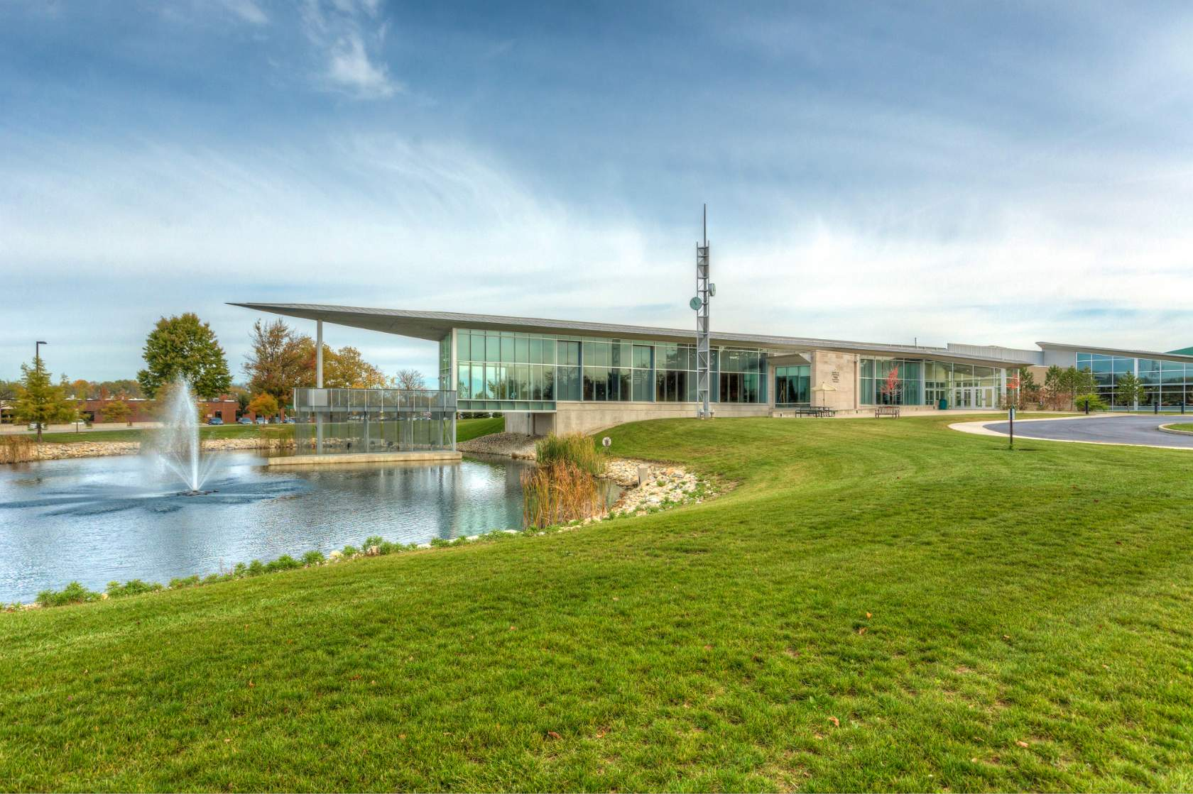 10 Hardest Courses at Edison State Community College