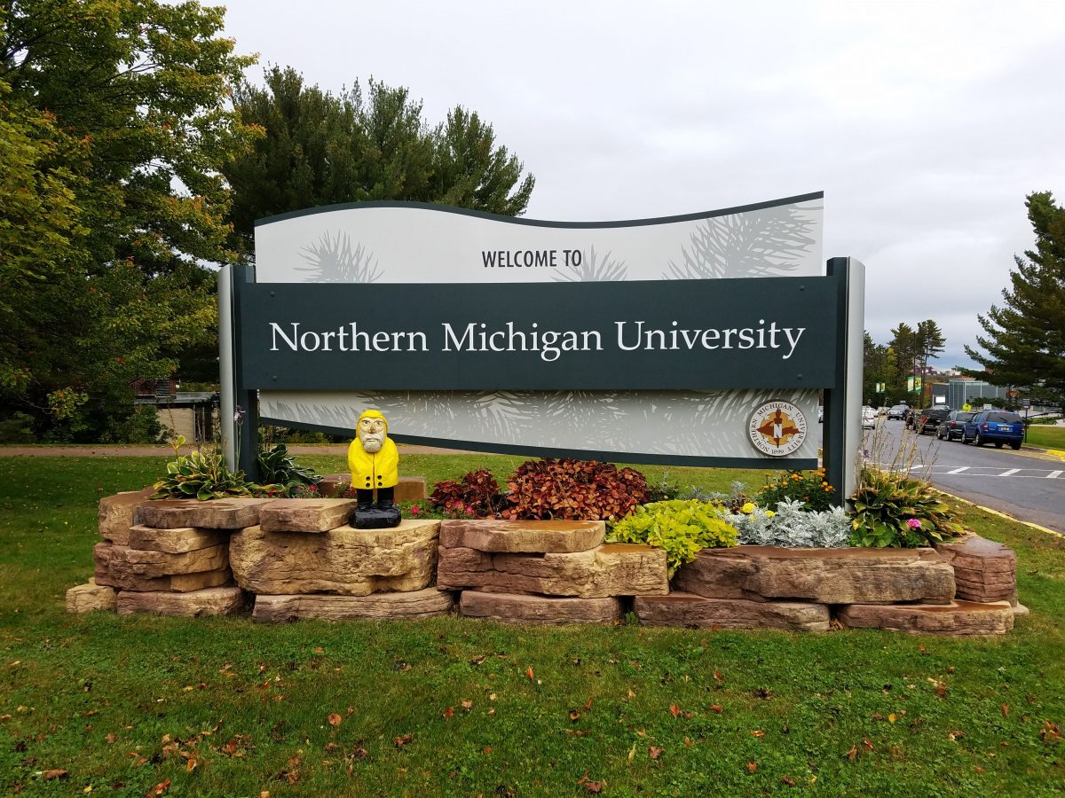 10 Hardest Courses at Northern Michigan University