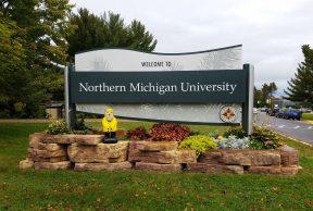 10 Hardest Courses at Northern Michigan University