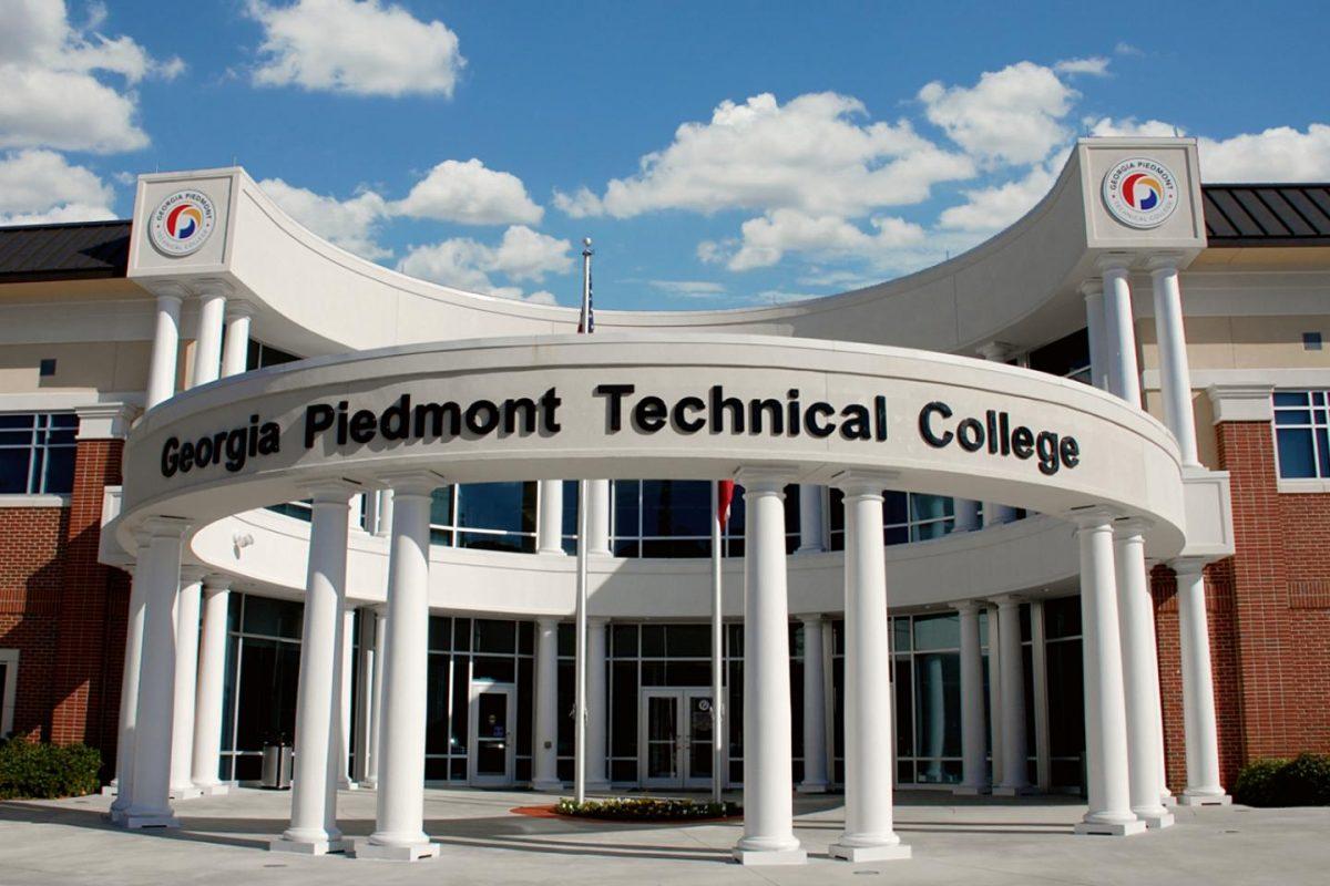 10 Hardest Courses at Piedmont Technical College