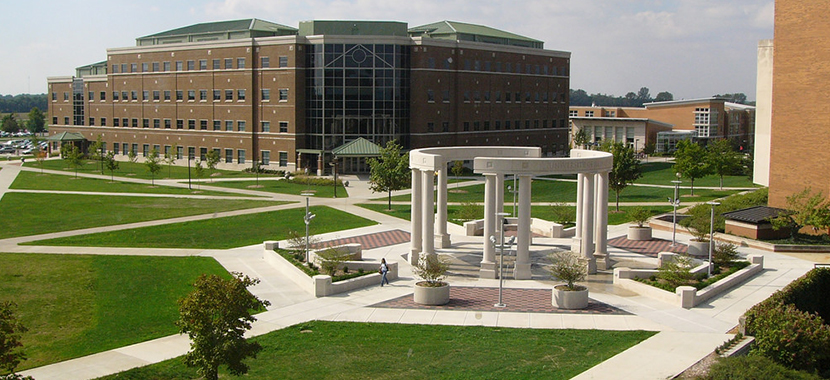 Top 10 Coolest Courses at Walden University