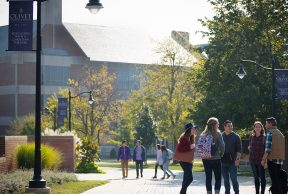 10 Hardest Classes at Olivet Nazarene University
