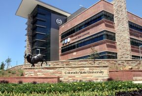 Top 10 Coolest classes at Colorado State University