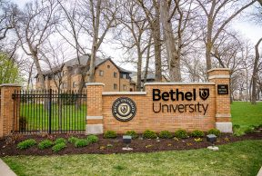 10 Coolest Courses at Bethel University