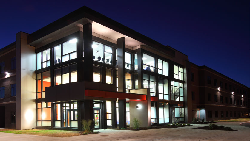 10 Hardest Courses at Corning Community College