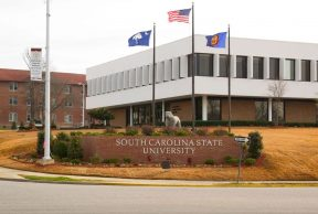 10 Hardest Courses at South Carolina State University