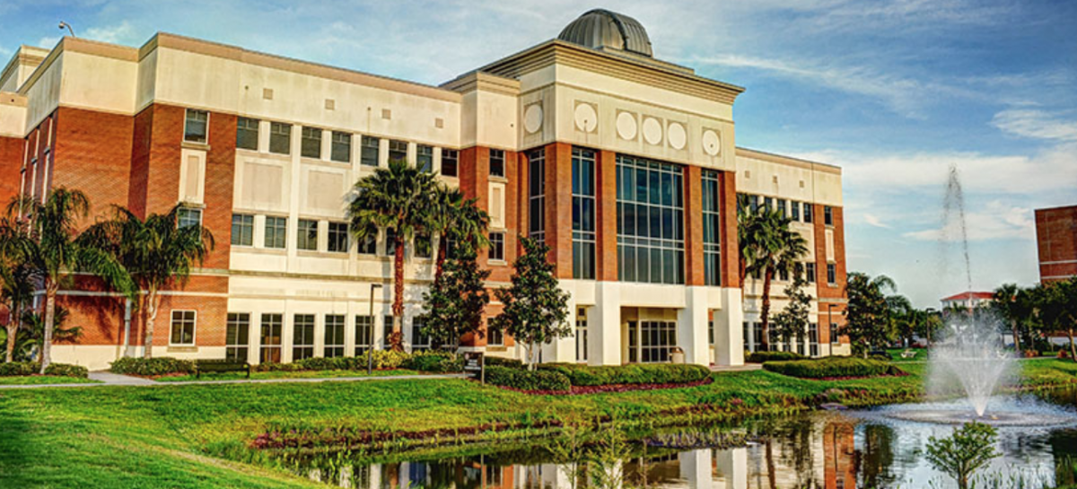 Top 10 Hardest Courses at Florida Institute of Technology