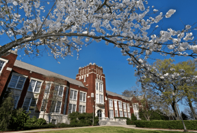 10 Coolest Classes at Jacksonville State University
