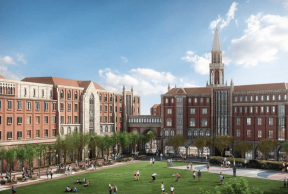 Top Startups from the University of Southern California