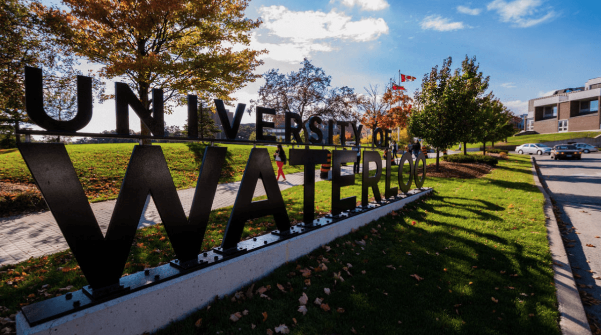 The Critical Importance of International Students to the University of Waterloo
