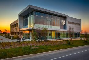 10 Coolest Courses at Northern Virginia Community College