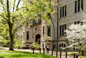 10 Hardest Courses at Vanderbilt University