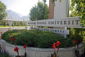 10 Coolest Courses at Brigham Young University-Provo