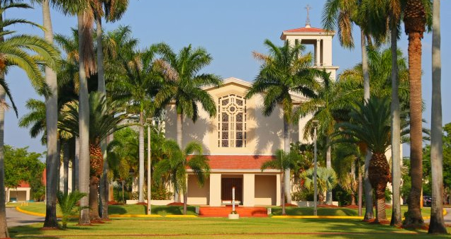 10 Coolest Classes at Barry University