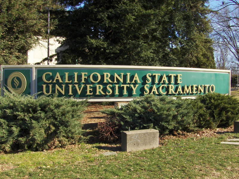 Top 10 Coolest Classes at Cal State Sacramento