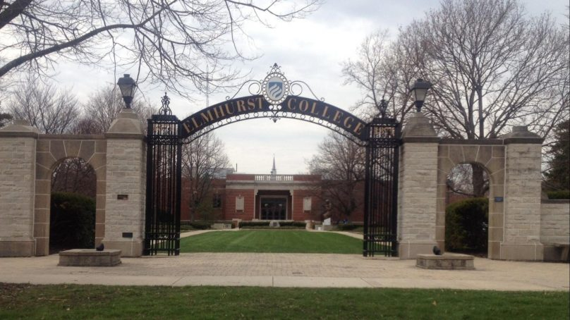 10 Hardest Courses at Elmhurst College