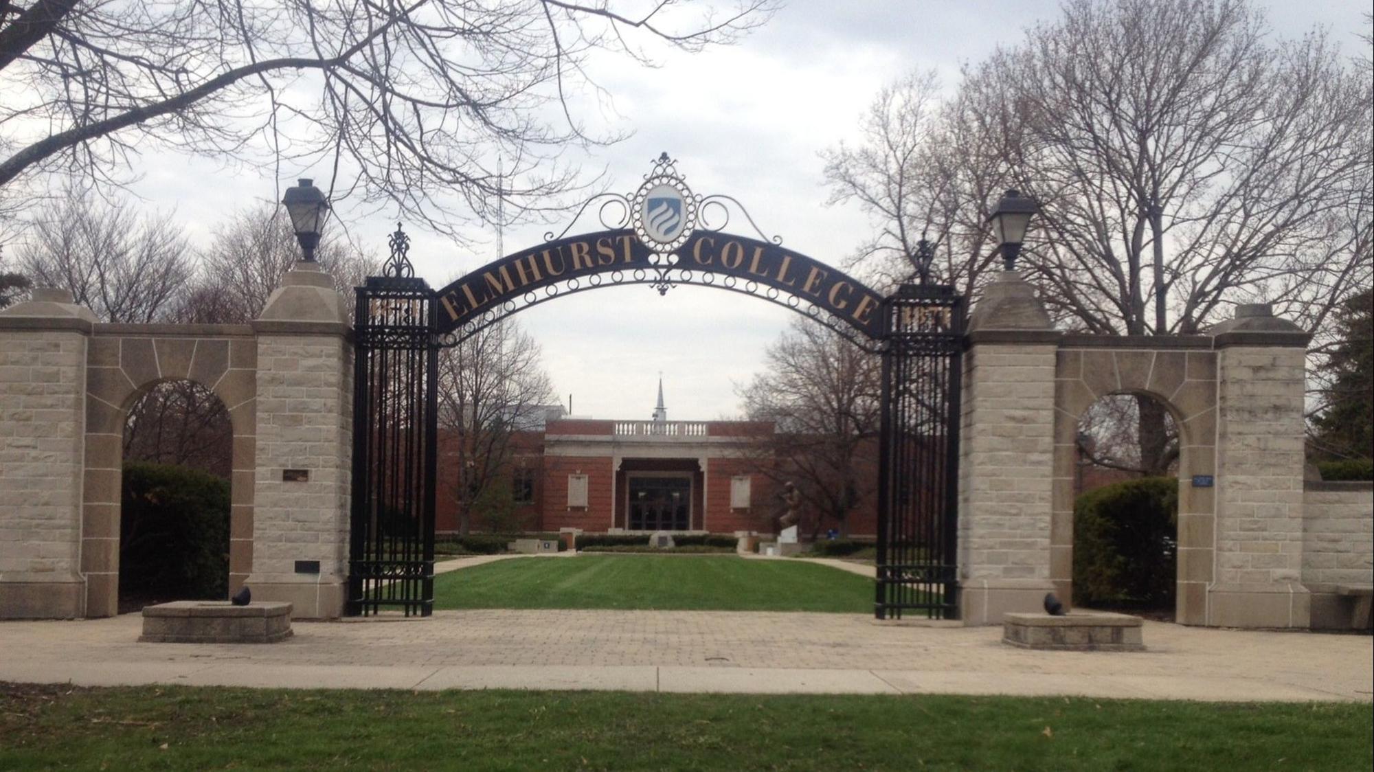 10 Hardest Courses at Elmhurst College