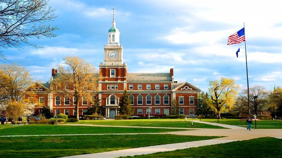 10 Hardest Classes at Harvard University