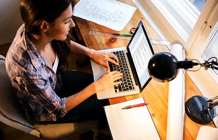Unblur Chegg: How to Get Homework Help