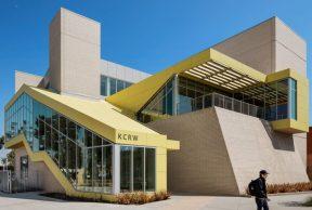 10 Coolest Courses at Santa Monica College
