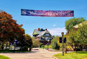10 Hardest Courses at University of Bridgeport