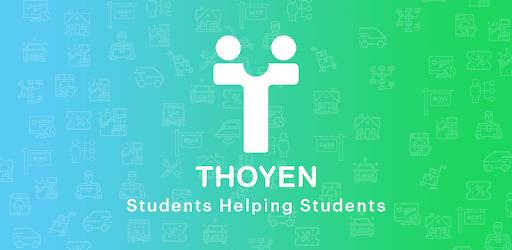 thoyen usc startup