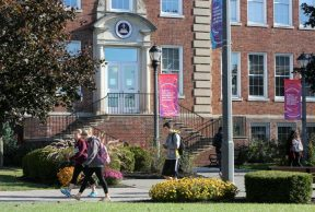 10 Coolest Classes at Albany College of Pharmacy and Health Sciences