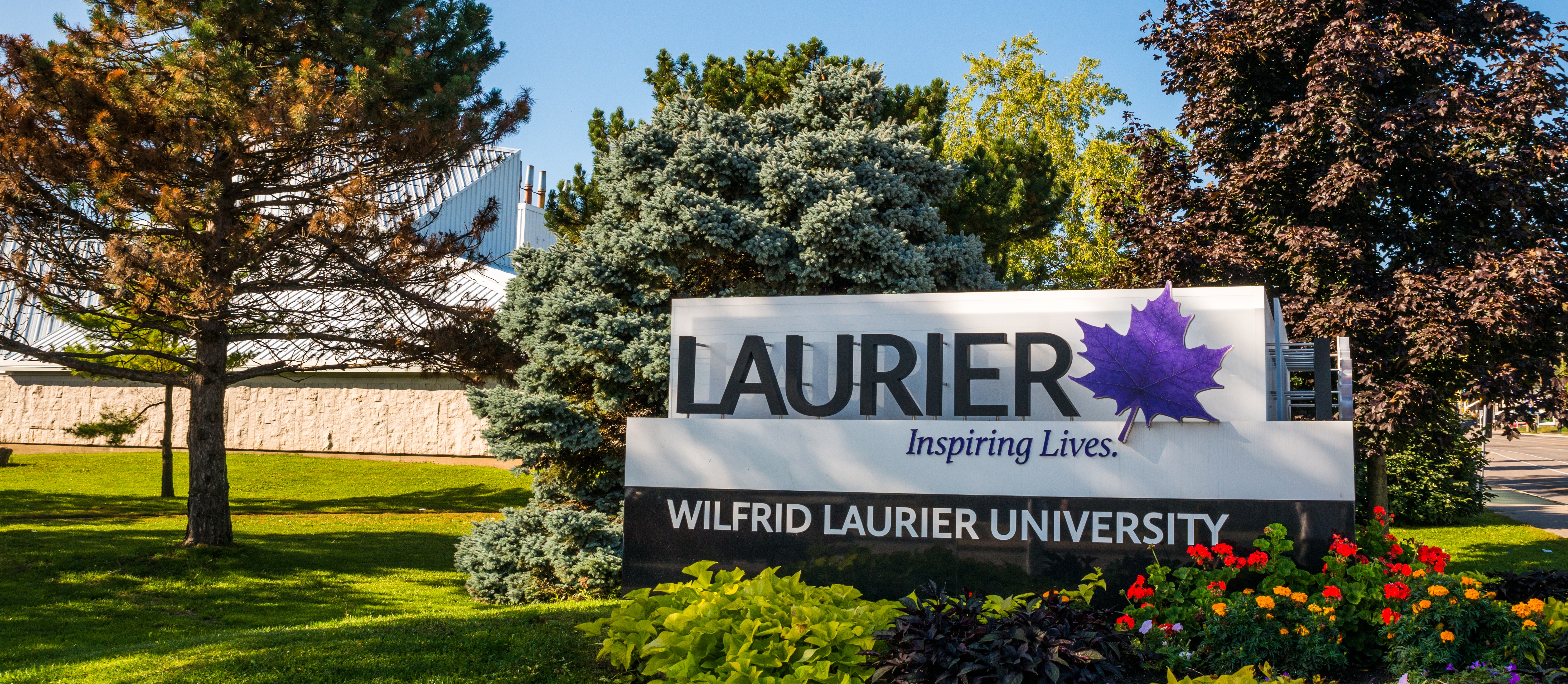 The Growing Reliance on International Students at Wilfrid Laurier University